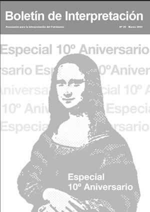 Boletín interpretación 20