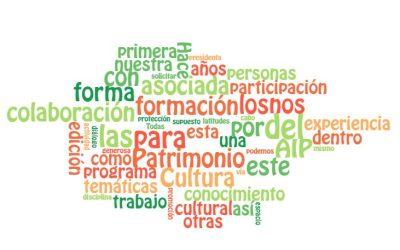 Colaboración AIP-Programa ACERCA Perú